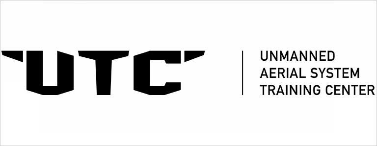 UTC農業ドローン協議会